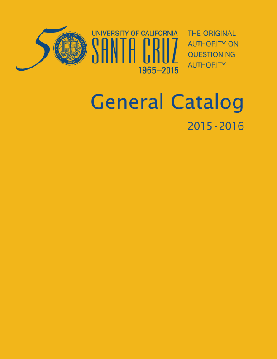 catalog-cover-pic.png
