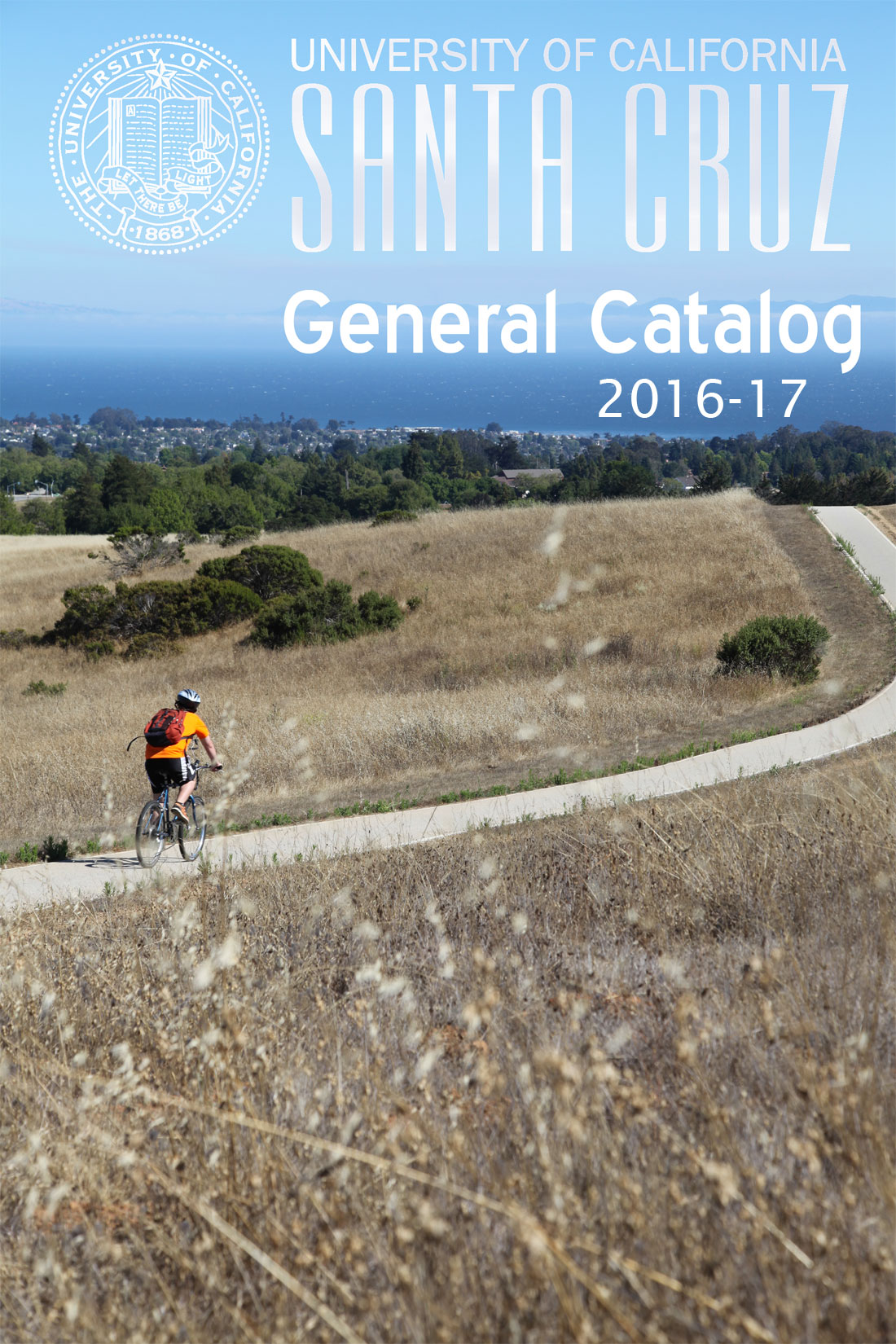 catalog-cover-pic.jpg